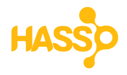 logo-hasso